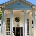 Glen Cove Mansion-0002
