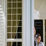 Glen Cove Mansion-0003