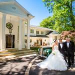Glen Cove Mansion-0010