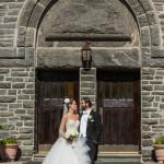 Glen Cove Mansion-0018