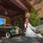 Glen Cove Mansion-0025