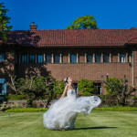 Glen Cove Mansion-0033