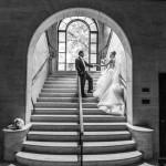 Glen Cove Mansion-0039