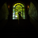 Glen Cove Mansion-0040