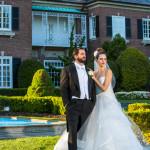 Glen Cove Mansion-0047