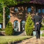Glen Cove Mansion-0052
