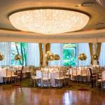 Glen Cove Mansion-0056
