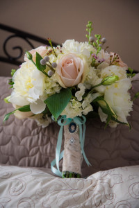 Wedding-photos-0002