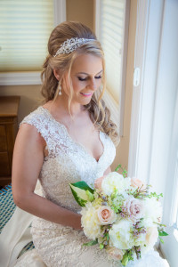 Wedding-photos-0004