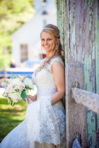 Wedding-photos-0006