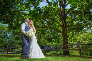 Wedding-photos-0010