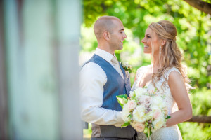 Wedding-photos-0011