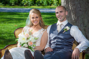 Wedding-photos-0016
