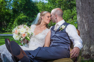 Wedding-photos-0018