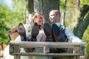 Wedding-photos-0019