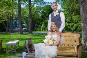 Wedding-photos-0020