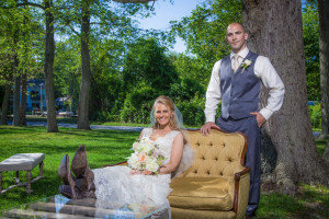 Wedding-photos-0021