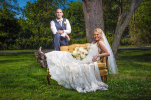 Wedding-photos-0023