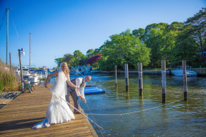Wedding-photos-0026