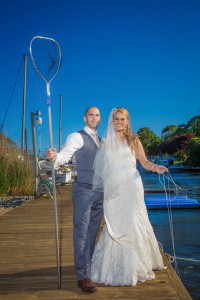 Wedding-photos-0027