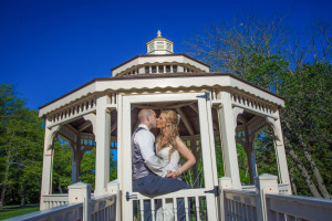 Wedding-photos-0028