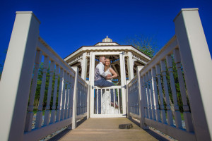 Wedding-photos-0029