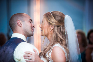 Wedding-photos-0032