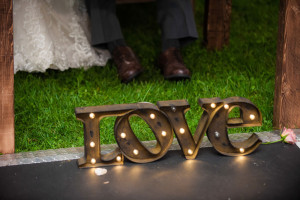 Wedding-photos-0033