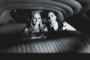Wedding-photos-0036