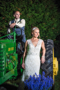 Wedding-photos-0039