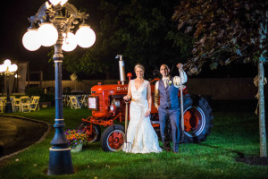 Wedding-photos-0040