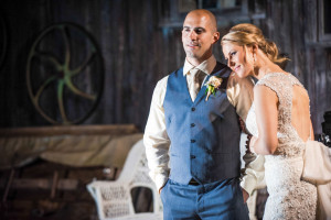 Wedding-photos-0042