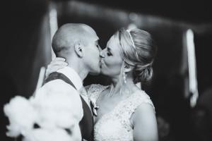 Wedding-photos-0043